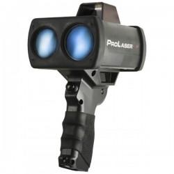 ProLaser 4 - Radar Laser