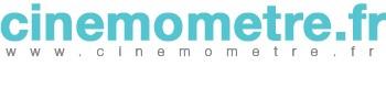 www.CINEMOMETRE.fr